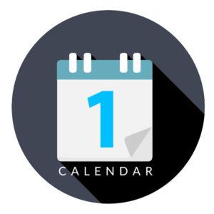 calendar-orienta-yatch-club-ny